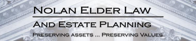 Alabama Senior Care, Trusts & Estates and Wills